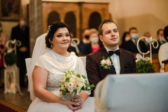 Zabezpieczony: Magdalena i Tobiasz
